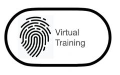 Virtual-Training